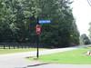 Rivers Edge Milton GA New Estate Homes (6)