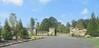 Rivers Edge Milton GA New Estate Homes (7)