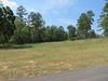 Rivers Edge Milton GA New Estate Homes (22)