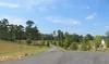 Rivers Edge Milton GA New Estate Homes (25)