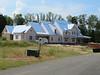 Rivers Edge Milton GA New Estate Homes (13)