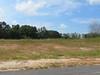 Rivers Edge Milton GA New Estate Homes (9)