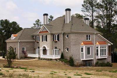 Roxbury Estates Community Of Homes Milton GA (16)