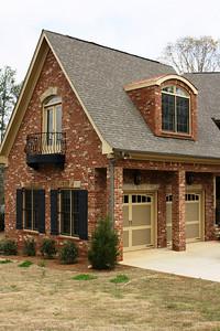 Roxbury Estates Community Of Homes Milton GA (17)
