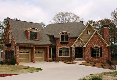 Roxbury Estates Community Of Homes Milton GA (7)