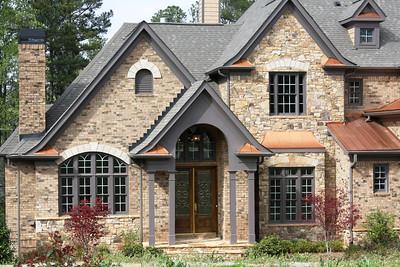 Roxbury Estates Community Of Homes Milton GA (44)