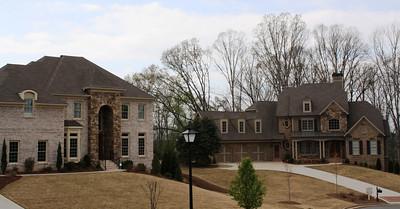 Roxbury Estates Community Of Homes Milton GA (29)