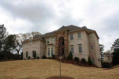 Roxbury Estates Community Of Homes Milton GA (11)