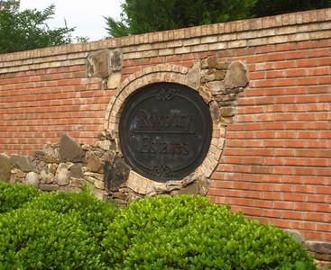 Roxbury Estates Community Of Homes Milton GA (4)