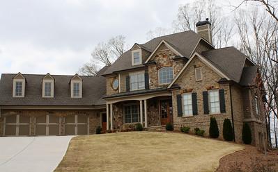 Roxbury Estates Community Of Homes Milton GA (10)
