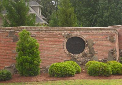 Roxbury Estates Community Of Homes Milton GA (2)