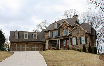 Roxbury Estates Community Of Homes Milton GA (12)
