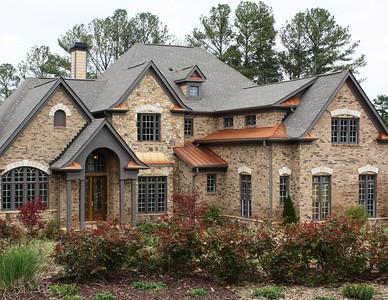 Roxbury Estates Community Of Homes Milton GA (9)