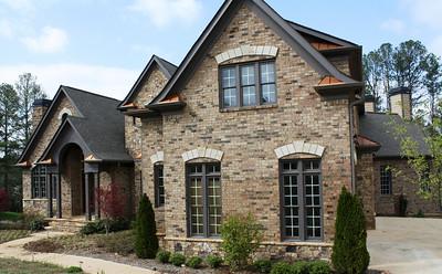 Roxbury Estates Community Of Homes Milton GA (41)
