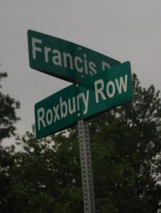 Roxbury Estates Community Of Homes Milton GA (1)