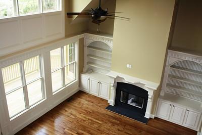 Roxbury Estates Community Of Homes Milton GA (31)