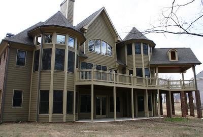 Roxbury Estates Community Of Homes Milton GA (33)