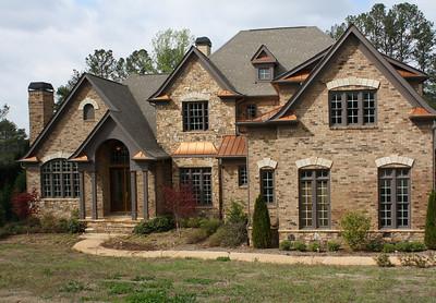 Roxbury Estates Community Of Homes Milton GA (37)