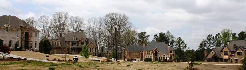 Roxbury Estates Community Of Homes Milton GA (13)
