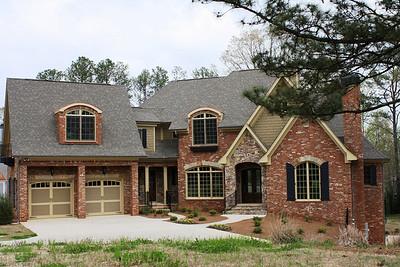 Roxbury Estates Community Of Homes Milton GA (6)