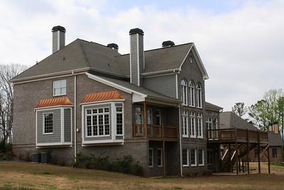 Roxbury Estates Community Of Homes Milton GA (35)