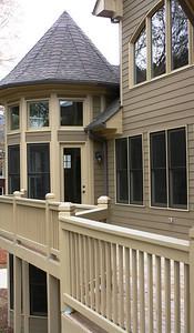 Roxbury Estates Community Of Homes Milton GA (21)