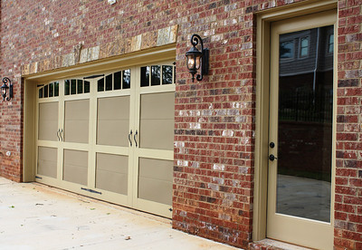 Roxbury Estates Community Of Homes Milton GA (36)