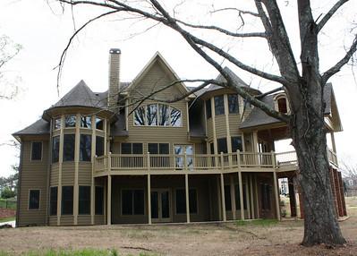 Roxbury Estates Community Of Homes Milton GA (34)