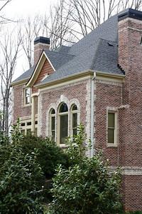 Roxbury Estates Community Of Homes Milton GA (38)