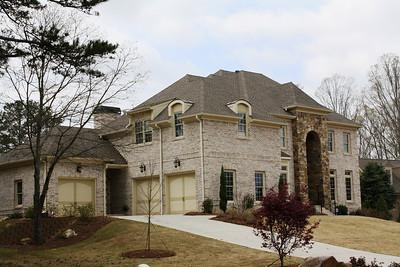 Roxbury Estates Community Of Homes Milton GA (15)