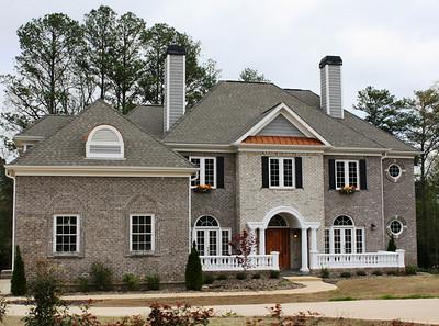 Roxbury Estates Community Of Homes Milton GA (8)