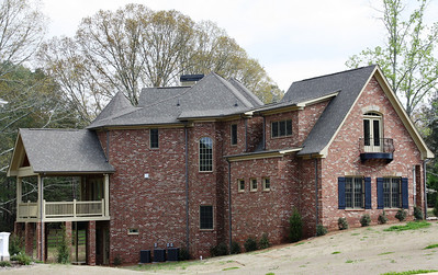 Roxbury Estates Community Of Homes Milton GA (42)