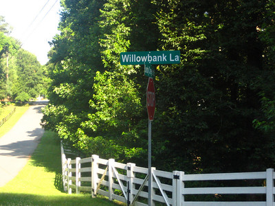 Sandy Creek Farm-Milton Georgia Community (14)