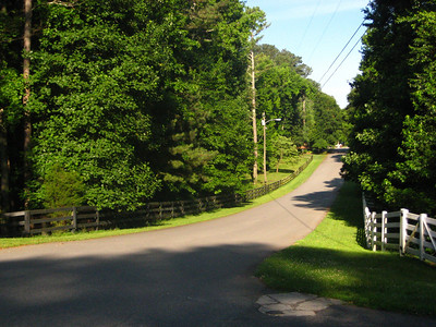 Sandy Creek Farm-Milton Georgia Community (13)