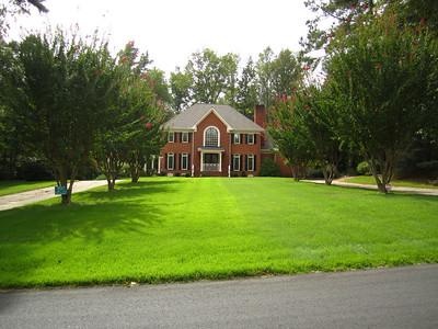 Shadowood Farms Milton GA Homes (19)