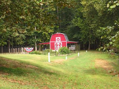 Shadowood Farms Milton GA Homes (5)