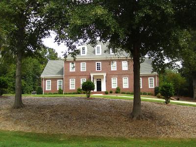 Shadowood Farms Milton GA Homes (2)