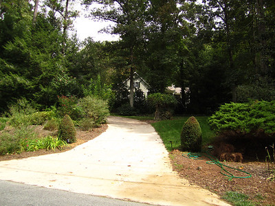Shadowood Farms Milton GA Homes (8)