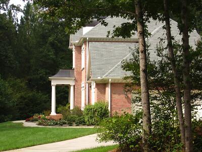 Shadowood Farms Milton GA Homes (13)