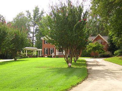 Shadowood Farms Milton GA Homes (21)