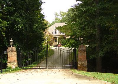 Shadowood Farms Milton GA Homes (7)
