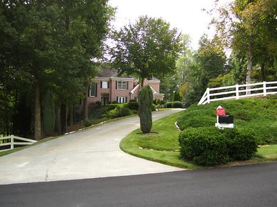 Shadowood Farms Milton GA Homes (18)