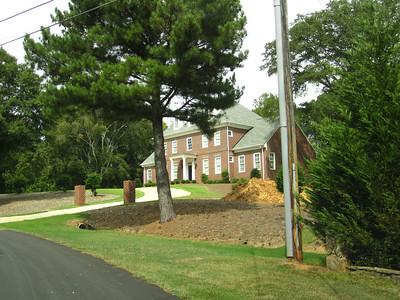 Shadowood Farms Milton GA Homes (23)