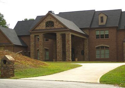 Shadowood Farms Milton GA Homes (15)