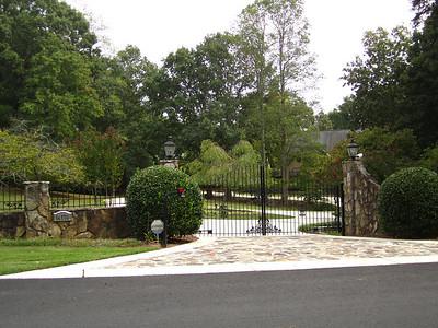 Shadowood Farms Milton GA Homes (3)