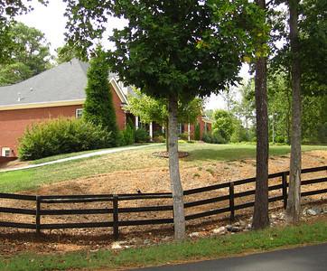 Shadowood Farms Milton GA Homes (22)