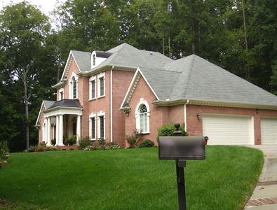 Shadowood Farms Milton GA Homes (12)
