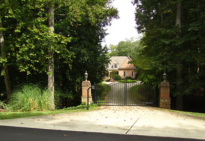 Shadowood Farms Milton GA Homes (6)