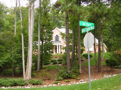 Shadowood Farms Milton GA Homes (11)
