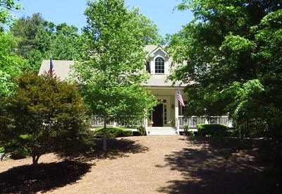 Simmons Hill Milton GA Neighborhood (24)